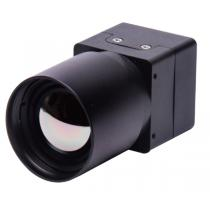 Thermal Imaging Core TC790G