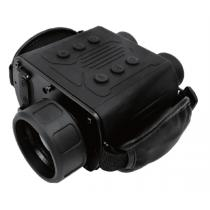 Thermal Imaging Binoculars Wolf60